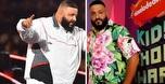 ביבר וריהאנה כבר יודעים: המהפך של DJ Khaled