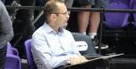 דיווחים ששמיר חתם בניו זילנד, המאמן מכחיש