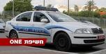 המשטרה קיבלה מידע על יחסי הימורים ושמות