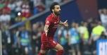 סלאח והמספרים: שיאיו של המצרי וליברפול בגמר