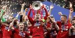 בפעם ה-6 בתולדותיה: ליברפול אלופת אירופה