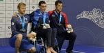 2 מדליות לישראל בפתיחת אליפות גרמניה הפתוחה