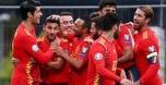 ספרד ופורטוגל ביקשו לארח את מונדיאל 2030