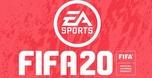 חוזרים לרחוב: הכירו את מוד VOLTA ב-FIFA 20