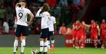צרפת הופתעה עם 2:0 בטורקיה, גרמניה ניצחה