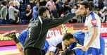 ישראל תרשום נתון משוגע במשחקה מול גרמניה
