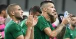 מכבי חיפה הציעה לרוקאביצה חוזה ארוך טווח