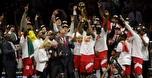 לראשונה בהיסטוריה: טורונטו היא אלופת ה-NBA