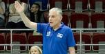 בפה קוקריני הודיע על עזיבת נבחרת ישראל