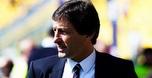 רשמית: לאונרדו חוזר לפאריס כמנהל מקצועי