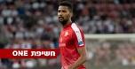 רשמי: טאפוקו חתם בהפועל חיפה לעונה אחת