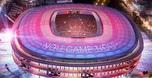 ברצלונה מפנטזת: בניית האצטדיון הטוב בעולם