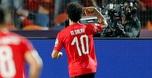 שער בכורה לסלאח, מצרים וניגריה בשמינית הגמר