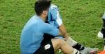 """""""סוארס היה שבור מהחמצת הפנדל, זה הכדורגל"""""""
