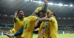 מומחי הווינר קבעו: ברזיל תזכה בקופה אמריקה