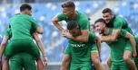 על הגב שלהם: הצ'אנס של שחקני מכבי חיפה
