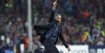 מוריניו מעלה את הרף: אינטר חייבת לזכות באליפות