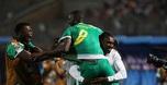 סנגל בגמר אליפות אפריקה עם 0:1 על טוניסיה