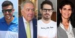 בקרוב: ועידת ישראל לספורט ועסקים SportBiz