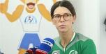 מיננקו: המטרה שלי היא מדליה באליפות העולם