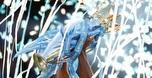 דיווח: כוכב פרמייר ליג רוצה לצאת מהארון