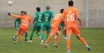 פורסם לוח משחקי עונת 2020/21 בליגה הלאומית