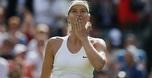 שראפובה פרשה רשמית: אני אומרת שלום לטניס
