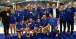בפעם החמישית: גוש זבולון זכתה בגביע המדינה