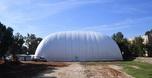 ראשי וינגייט יוזמנו לבירור על אוהל ההתעמלות