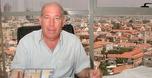 אורליצקי עונה לרבינוביץ': כל ההכנסות חוקיות