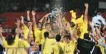 ביום שלישי: הגרלת סיבוב ח' של גביע המדינה
