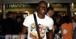 אינוגבה על קשטן: הוא רוצה להצליח וזה מעולה לנו