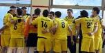 ג'וקיץ': נפגוש את אחת הקבוצות הטובות באירופה