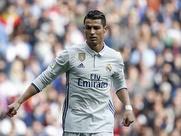 מחצית ראשונה: ויאריאל - ריאל מדריד 0:0