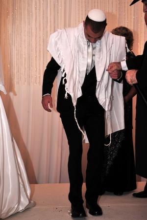 אבירם ברוכיאן (אלעד ירקון)