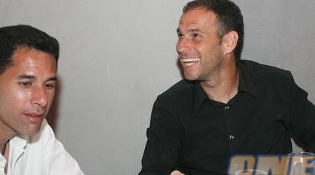אסי דומב, רפי כהן (שוקה כהן)