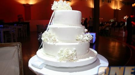 עוגה ברק בדש (שוקה כהן)