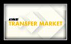 TRANSFER MARKET