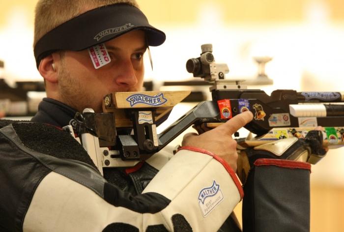 תוצאות מצוינות לסרגיי ריכטר ודני כץ בתחרות באוסטריה