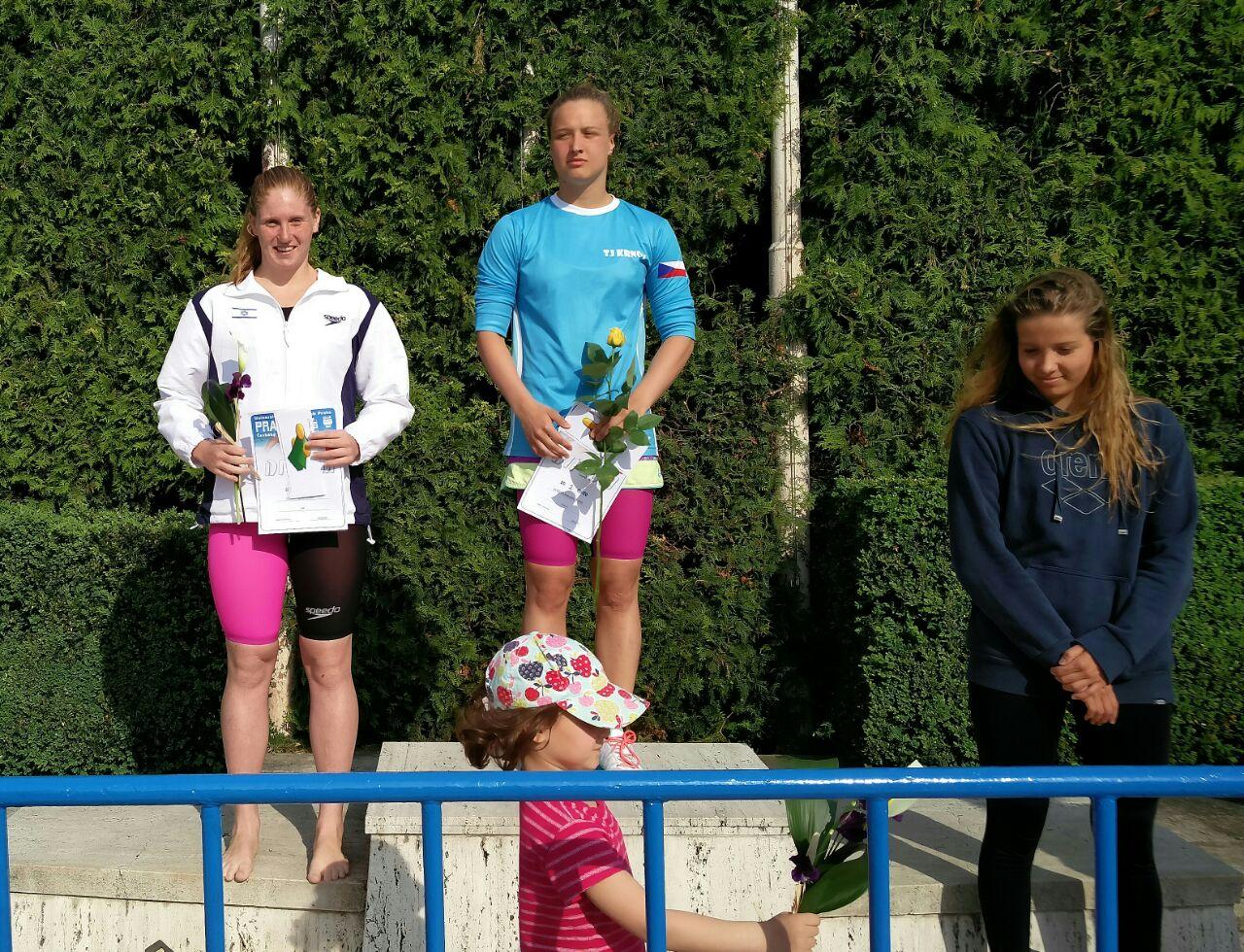 סגל אליפות אירופה בתחרות בפראג