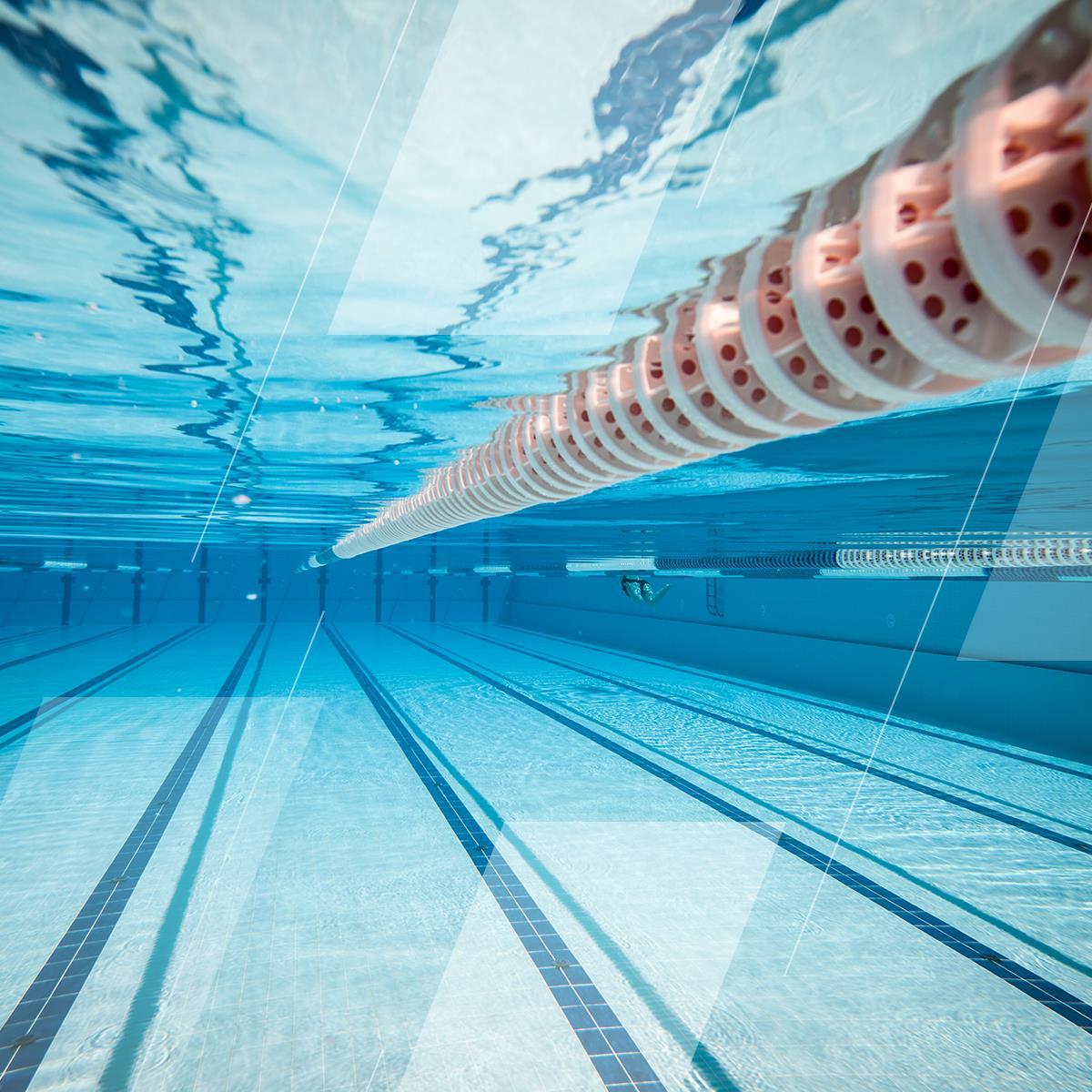 דר' רובי שלו - מנהל מקצועי לאיגוד השחייה בישראל