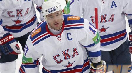 קובאלצ´וק. בינתיים הוא נהנה ברוסיה (רויטרס)