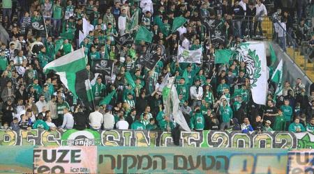 אוהדי חיפה (עמית מצפה)