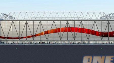 """הדמיית האצטדיון בב""""ש (החברה הכלכלית לפיתוח באר שבע)"""
