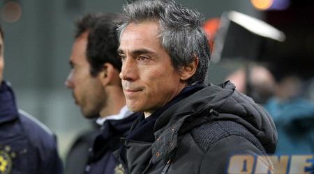 פאולו סוזה. אלישע מאמן טוב יותר? (רדאד ג´בארה)