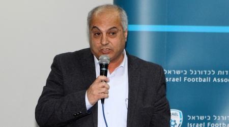 באסם סולימאן (עמית מצפה)