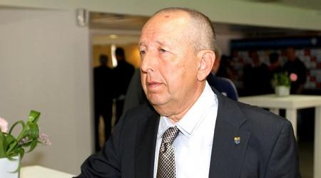 מרק רוסנובסקי (שי לוי)