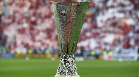 גביע אירופה (רויטרס)