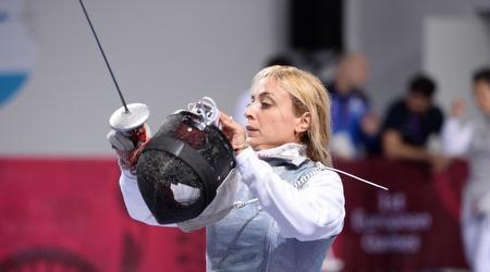 דלילה חתואל (הוועד האולימפי)