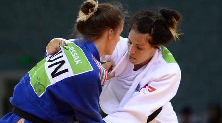 לינדה בולדר מודחת (הוועד האולימפי בישראל)
